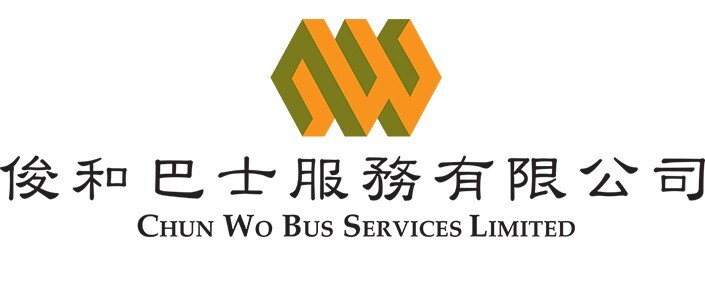 Chun Wo Bus Services Ltd.